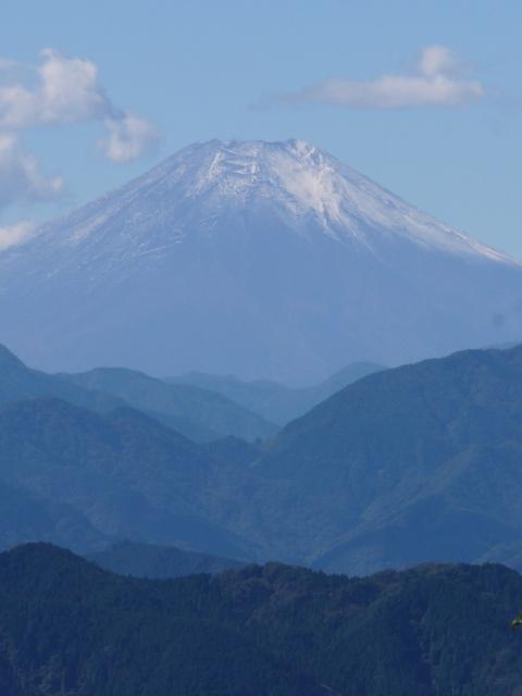 091011高尾山_富士山01.jpg