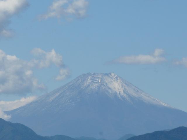 091011高尾山_富士山02.jpg