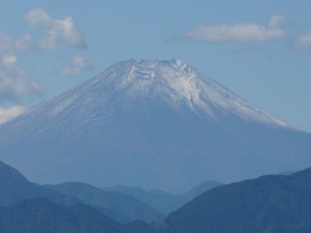 091011高尾山_富士山03.jpg