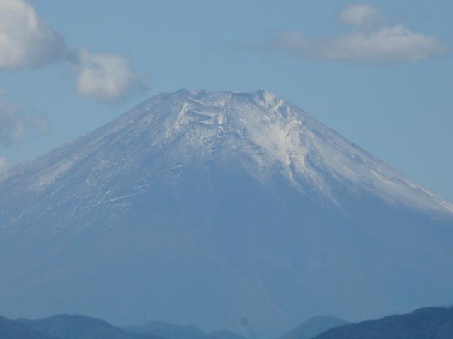 091011高尾山_富士山04.jpg