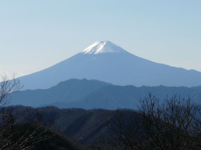091115小金沢連陵1115_富士山2.jpg