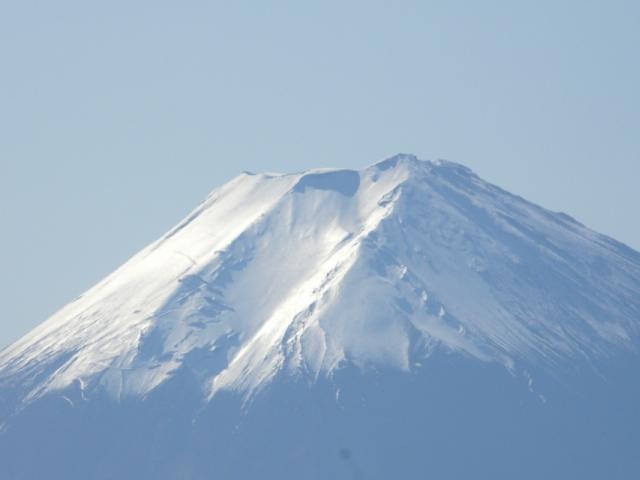 091115小金沢連陵1116_富士山3.jpg