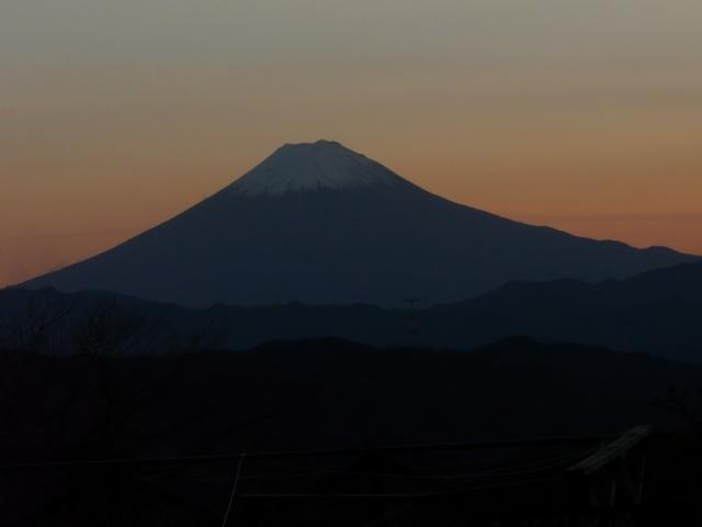 091115小金沢連陵1626_富士山4.jpg