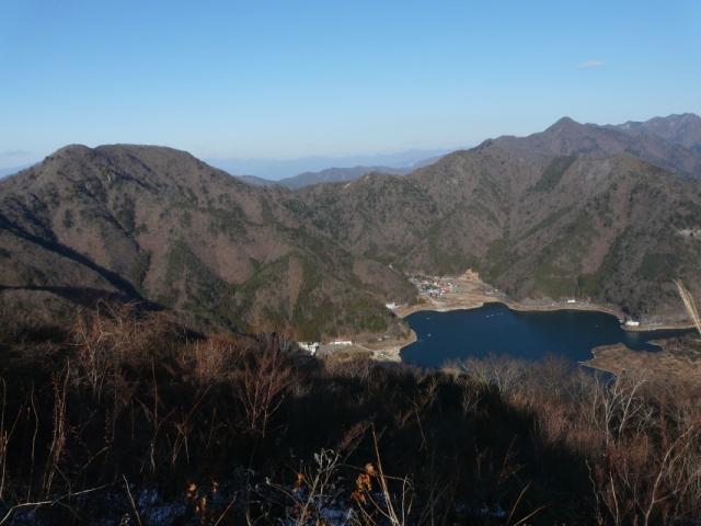 パノラマ台山行21_180度展望5.jpg