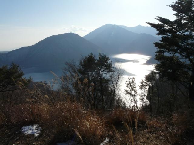 パノラマ台山行22_180度展望6.jpg