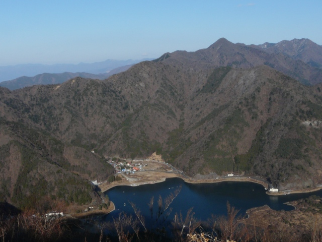 パノラマ台山行27_三方分山と精進湖.jpg