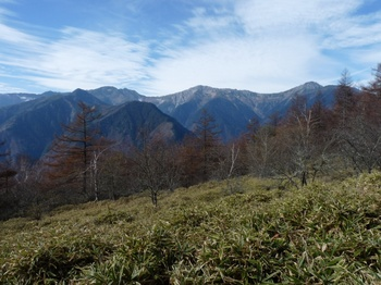 12.2.21_30夜叉神峠からの展望2.jpg