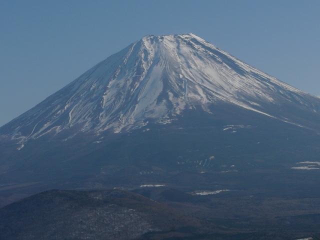パノラマ台山行16_パノラマ台富士展望3.jpg