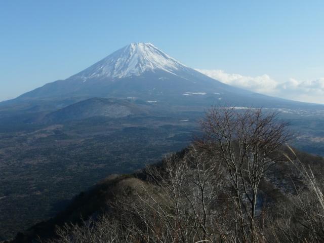 パノラマ台山行17_180度展望1.jpg