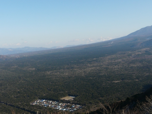 パノラマ台山行18_180度展望2.jpg