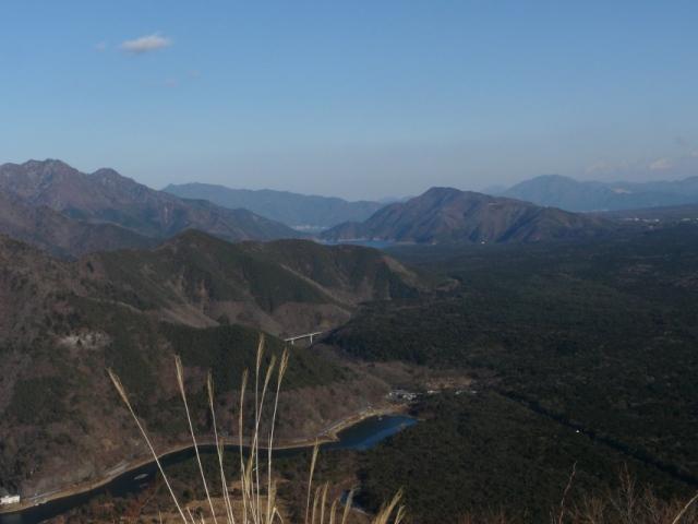 パノラマ台山行19_180度展望3.jpg