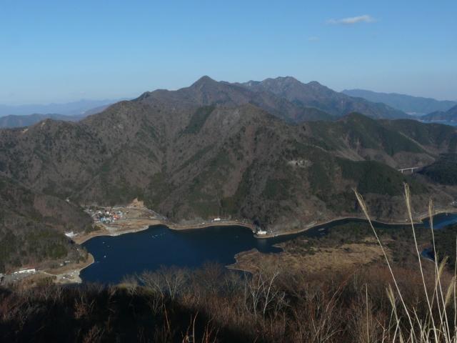 パノラマ台山行20_180度展望4.jpg