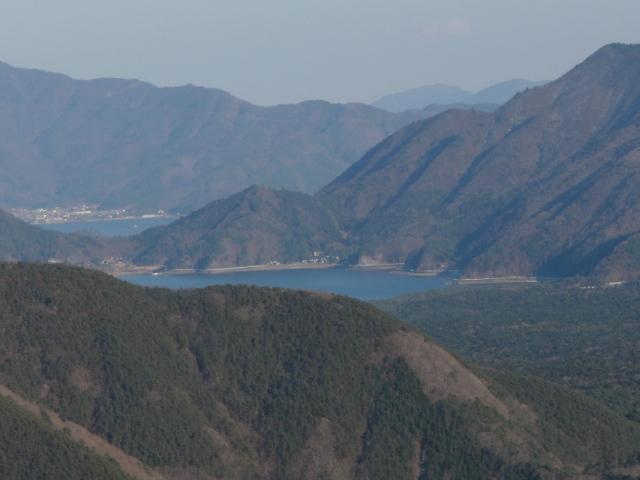 パノラマ台山行24_河口湖&西湖遠望.jpg